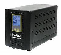 Инвертор 1000VA, 600Вт, 230В, источник бесперебойного питания UPS ИБП длительного действия EnerGenie