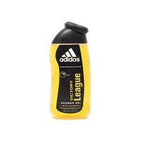 Adidas Men гель для душа Victory League 250 мл
