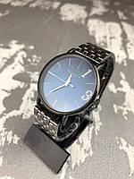 Мужские часы Rosefield 41123