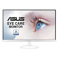 "Монітор LCD Asus 27"" VZ279HE-W D-Sub, 2xHDMI, IPS, White"