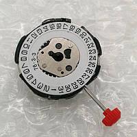Механизм Miyota Japan 2115 с датой оптом