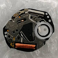 Механизм Epson Japan VX51E оптом