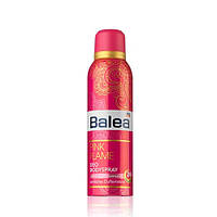 Balea Deo Bodyspray Pink Flame дезодорант аерозольний 200 ml