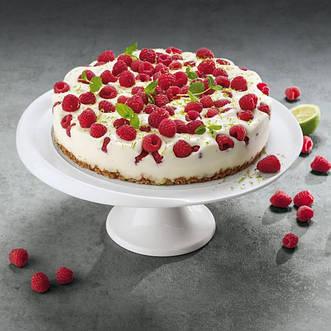 Блюда для торта, подставки для торта