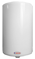 Бойлер электрический Atlantic PC 30. Артикул 831074