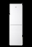 Холодильник Атлант ХМ-4625-101