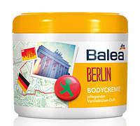 Balea Bodycreme Berlin крем для тіла 500 ml