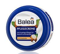 Balea Pflegecreme mit Sheabutter крем для тіла з маслом ши 250 ml