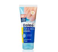 Balea Fuss & Bein Eisgel охолоджуючий гель для ніг 100 ml