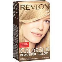 Краска для волос Revlon 81 Светлый блондин (8N)
