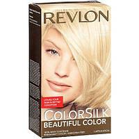 Фарба для волосся Revlon 05 Ультра-світлий попелястий блондин (11A)