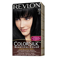 Краска для волос Revlon 10 Черный (1N)