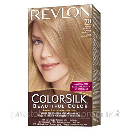 Купить ревлон для волос