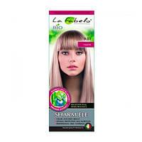 La Fabelo Professional крем-краска для волос био 9.01 тон - 50 мл