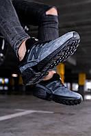 Мужские кроссовки New Balance 574 Sport 2019 Black