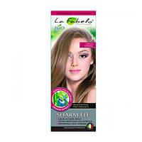 La Fabelo Professional крем-краска для волос био 7.0 тон - 50 мл