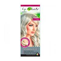 La Fabelo Professional крем-краска для волос био 10.1 тон - 50 мл