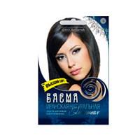 ФИТОкосметик Басма иранская натуральная высший сорт 25г