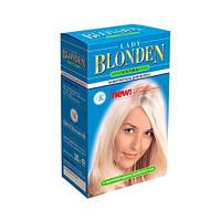 ФИТОкосметик Lady Blonden Extra Осветлитель для волос, 35 г