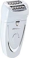 Эпилятор BaByliss G 820 E Белый (7449514)