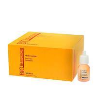Brelil Professional Bio Traitement Beauty зволожуючий лосьйон для волосся, 12*10 ml