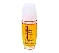 Brelil легкий флюид с эффектом блеска для секущихся кончиков Жидкие кристалы 60 ml