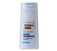 Balea men Sensitive Haar Shampoo шампунь для мужчин