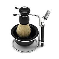 Набор мужской для бритья
