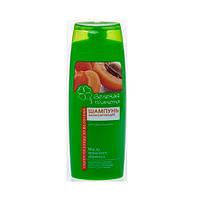 Green Planet Шампунь балансирующий для нормальных волос, 250мл