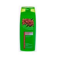 Green Planet Шампунь від лупи регулюючий для всіх типів волосся, 250мл