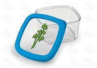 Snips Контейнер для продуктов Aroma Savers _Blue 1,5л 8001136006173