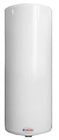 Бойлер электрический Atlantic PC 50