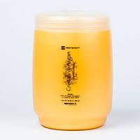 Brelil Cristal di Argan маска для глибокого зволоження з маслом аргана 1000 ml