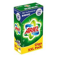 Ariel Professional стиральный порошок универсальный 130 стирок