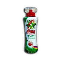 Ariel Professional пятновыводитель универсальный 0,5 л