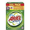Ariel Professional пральний порошок універсальний 65 прань