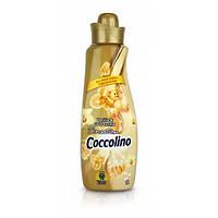 Coccolino Vanilla кондиціонер-ополіскувач для білизни 1 л