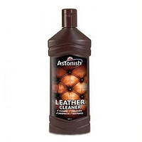 Засіб Astonish для шкіряних меблів (250 мл)