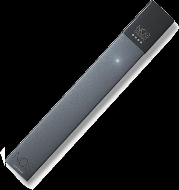 Многоразовые блоки для мини электронных сигарет Ikiss (NOS)
