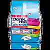 Denkmit Colorwaschmittel пральний порошок для кольорової білизни 20 прань