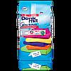 Denkmit Colorwaschmittel пральний порошок для кольорової білизни 40 прань