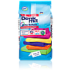 Denkmit Colorwaschmittel стиральный порошок для цветного белья 40 стирок