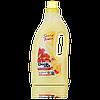 Ополаскиватель-концентрат Denkmit Weichspuler Sunny Breeze ваниль+апельсин 50 стирок