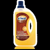 Emsal средство для чистки всех деревянных поверхностей  (750 мл.)