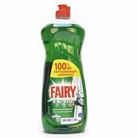 Fairy средство для мытья посуды (1л.)