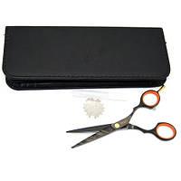Ножницы в чехле T&G для стрижки BC04-55