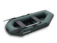 Лодка надувная Sport-Boat С 250LS