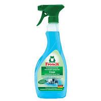 Frosch Сода спрей универсальный для чистки всех поверхностей (500 мл.)
