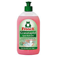 Frosch Гранат средство для мытья посуды (500 мл.)