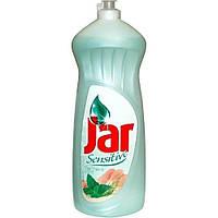 Jar Sensetive бальзам для мытья посуды (1л.)